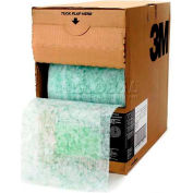 3M™ Easy Trap Duster, 8 in x 6 in x 30 ft, 60 sheets/box, 8 boxes/case, 59152W