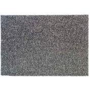 3M™ Black Stripper Pad 7200, 20 in x 14 in, 10/case