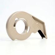"3M H-133 Filament Tape Dispenser for 3/4"" Width Tape - Pkg Qty 6"