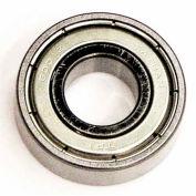 3M™ A0019 Lower Shaft Balancer Bearing-2 Shields, 1 Pkg Qty