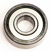 3M™ A0021 Ball Bearing-Upper Shaft Balancer-2 Shields, 1 Pkg Qty