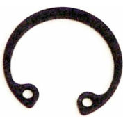 3M™ A0039 Retaining Ring-Internal, 1 Pkg Qty
