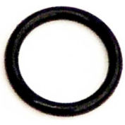 3M™ A0043 O-Ring, 9 mm x 1-1/2 mm, 1 Pkg Qty