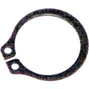 "3M™ A0090 Retaining Ring, 11.9 mm, 15/32"", 1 Pkg Qty"