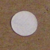 3M™ A0122 Filter, 1 Pkg Qty