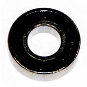 3M™ 6900 2RS Bearing - 1 Seal A0161, 1 per case