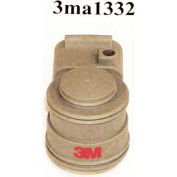 "3M™ A1332 Random Orbital Sander Housing, 3"", 1 Pkg Qty"