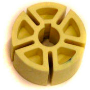 3M™ B0005 Machined Rotor, 1 Pkg Qty