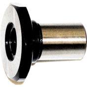 3M™ B0018 Spindle, 5/16-24 Int, 1 Pkg Qty