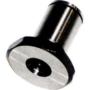 3M™ B0083 Spindle, 1/4-20 Int, 1 Pkg Qty