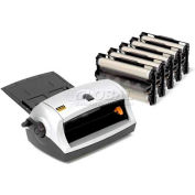 3M™ Scotch® Laminating Dispenser with Cartridge LS960VAD Heat Free