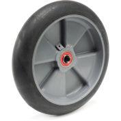"10"" Balloon Cushion Wheel 101030 for Magliner® Hand Truck"