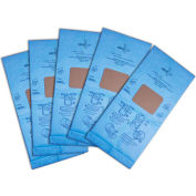 Replacement Vacuum Bags for Model 795458 - 5 bags/Pack - Pkg Qty 3