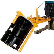 Drum Positioner - Horizontal Racker & Lifter