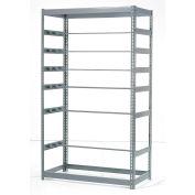 Global Industrial™ 48 Inch Wide Reel Mount Rack