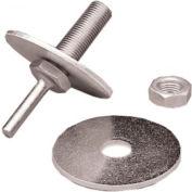 Scotch-Brite™ Surface Conditioning Disc Accessories, 3M ABRASIVE 048011-04021