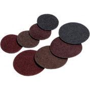 Scotch-Brite&Trade; Sl Surface Conditioning Discs, 3m Abrasive 048011-33795, Box Of 50 - Pkg Qty 50