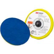 Stikit™ Low Profile Disc Pads, 3M ABRASIVE 051131-05556