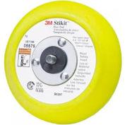 Stikit&Trade; Disc Pads, 3m Abrasive 051144-05575 - Pkg Qty 10