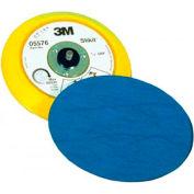 Stikit™ Disc Pads, 3M ABRASIVE 051144-05576