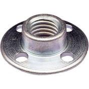 Fibre Disc Accessories, 3M ABRASIVE 051144-05621