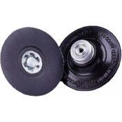 Roloc&Trade; Disc Accessories, 3m Abrasive 051144-45091 - Pkg Qty 5