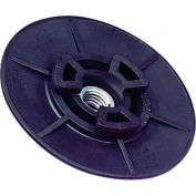 Fibre Disc Accessories, 3M ABRASIVE 051144-45190