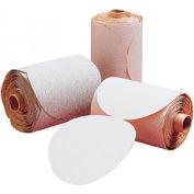 Stikit™ Paper Disc Rolls 426U, 3M ABRASIVE 051141-27777