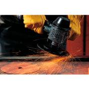 Fibre Discs 381c, 3m Abrasive 051144-77596 - Pkg Qty 25