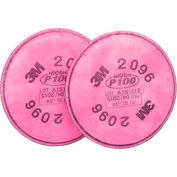 3M™ 2000 Series Filters, 2096, Pkg of 2