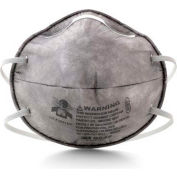 3M™ R95 Particulate Respirators, 8247, Box of 20