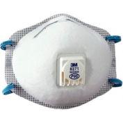3M™ P95 Particulate Respirators, 8271, Box of 10