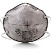 3M™ 8247 R95 Disposable Particulate Respirators, Nuisance Level OV, 20/Box