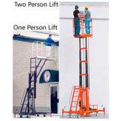Lift Tool Tray