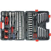 Crescent® CTK170MPN 170 Piece Professional Tool Set