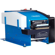 "Global Industrial™ Electronic Kraft Tape Dispenser For 1/2""-3""W Tape"