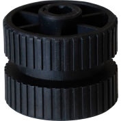 Global Industrial™ Replacement Driving Wheel For 412559