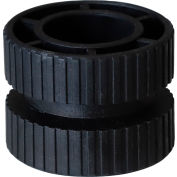 Global Industrial™ Replacement Roller Wheel For 412559