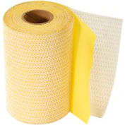 "Carpet Grip Tape 6""W X 25ft L Roll"