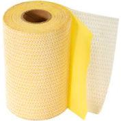 """Carpet Grip Tape 6""""W X 25ft L Roll"""