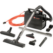 Hoover® PortaPower Handheld Canister Vacuum