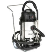 Powr-Flite® Stainless Steel Wet Dry Vacuum 20 Gallon - PF57