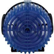 GP ActiveAire Lavender Powered Whole-Room Freshener Dispenser Refill, 12 Refills/Case - 48282