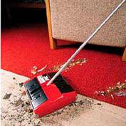 "3M™ Floor Sweeper 6000, Large, 12.5"" Wide, 1/case"