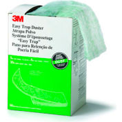 3M™ Easy Trap Duster, 5 in x 6 in x 30 ft, 60 sheets/box, 8 boxes/case, 70071315066