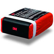 "3m™ Fire Barrier Self-Locking Pillows (Large) 3"" X 6"" X 9"", 98040054748 - Pkg Qty 20"