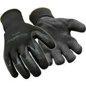RefrigiWear Glove, Double Pro-Weight Thermal ErgoGrip, X-Large