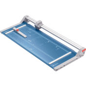 """Dahle® 554 Professional Rolling Trimmer - 28"""" Cutting Length"""