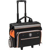 Klein 55452RTB Tradesman Pro Rolling Tool Bag