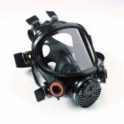 3M™ Full Facepiece Reusable Respirator, Small, 7800S-S